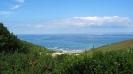 Petite plage de Bidart