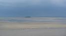 îlot de Tombelaine