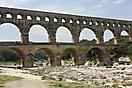 Pont du Gard