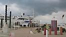 Port Barcarés