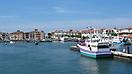 Port Saint Jean de Luz